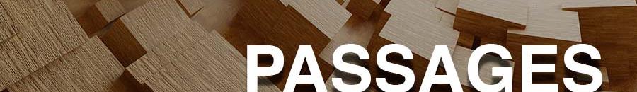 passages header